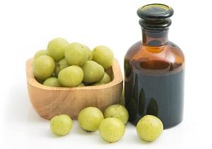 Полезные свойства масла амла для волос и инструкция по его применению