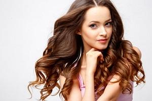 Польза натуральных масел для волос и способы их использования