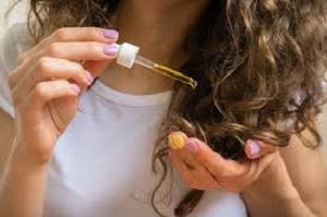 Правила использоания масла для волос от фирмы Натура Сиберика