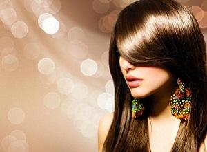 Применение масла кобры для волос - полезные советы и рекомендации