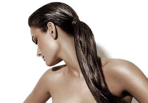 Рецепты масок для волос на основе змеиного масла