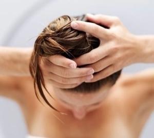 Масло для волос Констант Делайт 5 масел: как применять