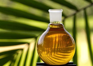 Состав и полезные свойства натуральных индийсикх масел для волос