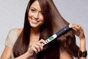 Термозащитные масла для волос - описание самых лучших продуктов