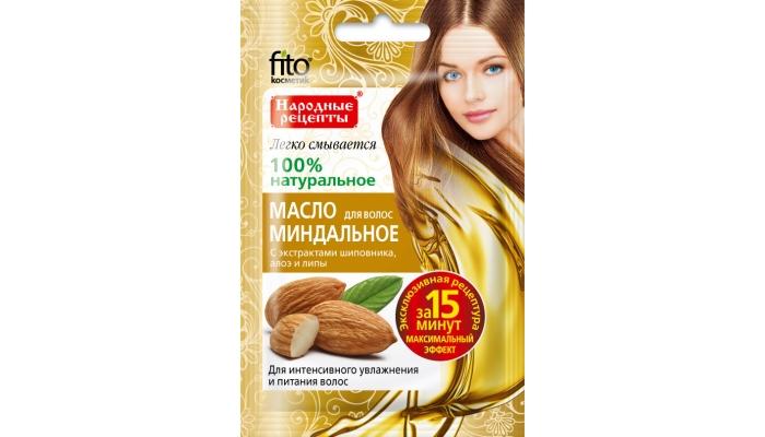 Густое масло для волос Народные рецепты: плюсы и минусы обычного масла