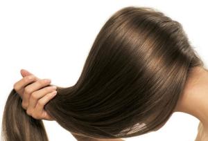 Эфирное масло против выпадения волос: противопоказания и меры предосторожности