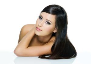 Отзывы о маслах для волос от Гарньер