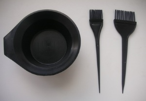 Как использовать репейное масло для волос - что нужно приготовить заранее