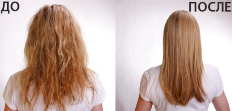 Как сделать маску для волос с касторовым маслом в домашних условиях, польза и вред, способы применения
