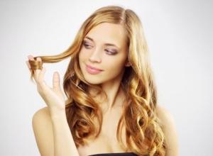 Масло для волос Констант Делайт 5 масел: отзывы потребителей