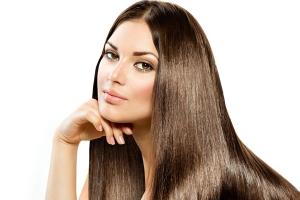 Масло для волос Керастаз: отзывы потребителей