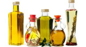 Какое базовое масло лучше использовать для волос
