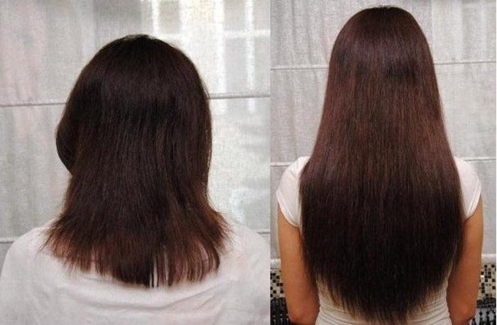 Перцовое масло для волос: показания, противопоказания и эффективность