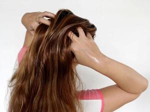 Масло для волос Лонда (Londa Professional Velvet Oil): инструкция по применению