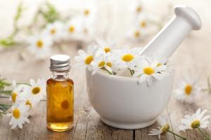 Масло для сухих и поврежденных волос: какое приобрести в аптеке?