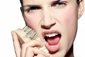 Как пользоваться скрабом для лица, чем он отличается от пилинга?