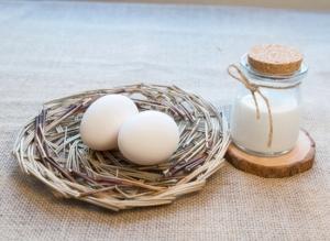 Скраб для лица из соли, меда и других ингредиентов: как приготовить?