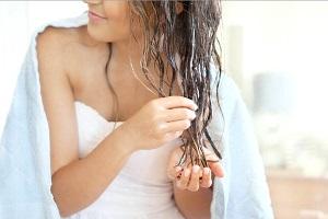 Противопоказания и возможный вред при использовании масла для волос