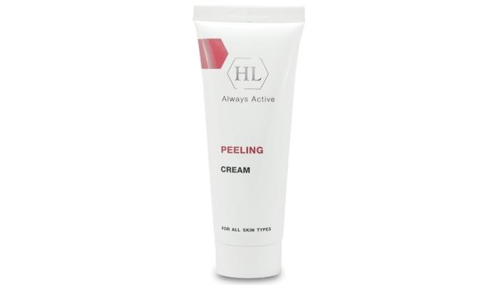 Пилинг Холи Ленд: Peeling Cream