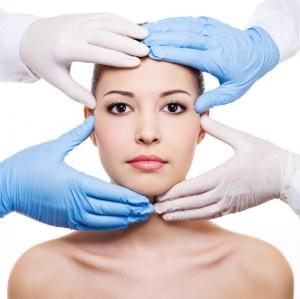 Лазерный пилинг кожи лица: подготовка к процедуре