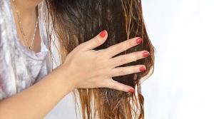Маски для волос в домашних условиях из смеси масел