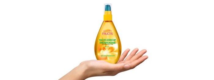 Какое масло для волос лучше и эффективнее