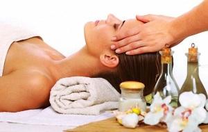 Применение эфирных и растительных масел в домашних условиях для волос