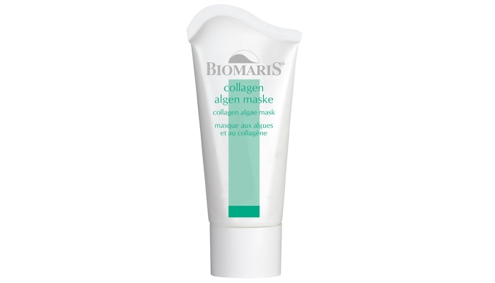 Пировиноградный пилинг: маска Biomaris