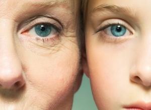 Омолаживающие пилинги: рекомендации по возрасту