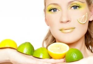 Пилинг с фруктовыми кислотами: домашние рецепты