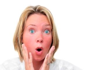 Лицо после пилинга: последствия и осложнения