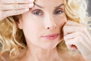 Пилинг после 40: виды и особенности для кожи лица до 45 лет