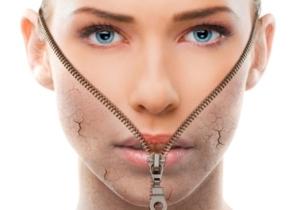 Польза пилинга для кожи и его действие
