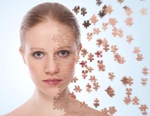 Пилинг кожи лица: противопоказания
